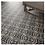 Thumbnail: Vintage Circles 20cm x 20cm Wall & Floor Tile