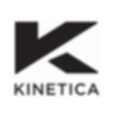kinetica.png