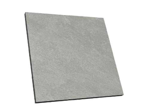 Dakota Grey 60cm x 60cm x 2cm Outdoor Floor Til