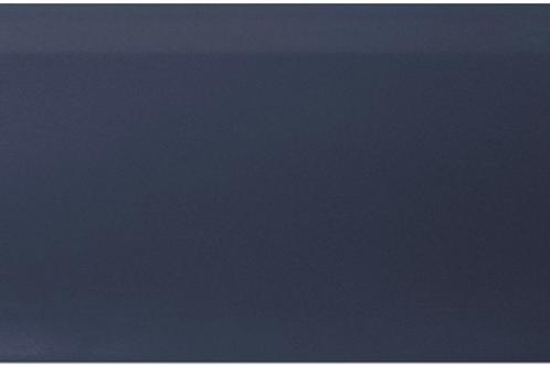 Metro Brick Sykes Blue 10cm x 20cm Wall Tile