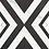 Thumbnail: Mary 30cm x 30cm Wall & Floor Tile