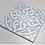 Thumbnail: Devonstone Seaspray Feature 33cm x 33cm Floor Tile