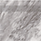 Thumbnail: Bardiglio Inmetro Dark 7.5cm x 15cm Wall Tile
