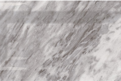 Bardiglio Inmetro Dark 7.5cm x 15cm Wall Tile