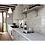 Thumbnail: Zurbaran Vanilla 11.2cm x 22.4cm Wall Tile