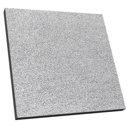 Bazalt Grey 60cm x 90cm x 2cm Outdoor Floor Tile