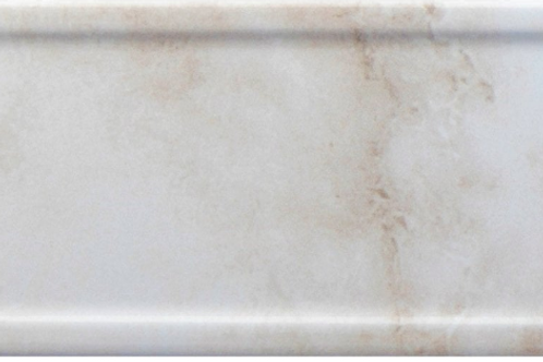 In Metro Brick Calacatta Gloss 10cm x 20cm Wall Tile