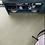 Thumbnail: Stromboli Evergreen 9.2cm x 36.8cm Wall & Floor Tile