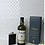 Thumbnail: Herringbone White Gloss 31.8cm x 24.7cm Wall & Floor Mosaic