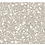 Thumbnail: Terrazzo Light Grey 30cm x 60cm Wall & Floor Tile