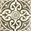 Thumbnail: Devonstone Feature Floor Grey 331mm x 331mm x 9.7mm