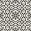 Thumbnail: Barkeley Charcoal 45cm x 45cm Wall and Floor Tile