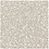Thumbnail: Terrazzo Light Grey 20cm x 20cm Wall & Floor Tile
