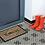Thumbnail: Laurent Mr Jones Dove Grey 18.6cm X 18.6cm