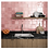 Thumbnail: Artisan Rose Mallow 13.2cm x 13.2cm Wall Tile