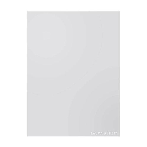 Mineral Grey Splashback 600mm x 750mm x 6mm
