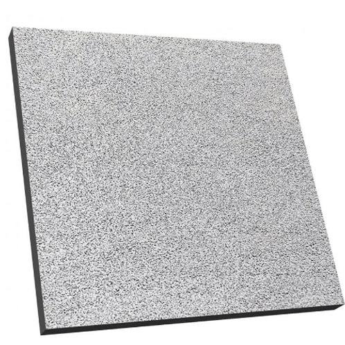 Bazalt Grey 60cm x 60cm x 2cm Outdoor Floor Tile