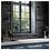Thumbnail: Artisan Graphite 6.5cm x 20cm Wall Tile