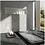Thumbnail: Artisan Alabaster 13.2cm x 13.2cm Wall Tile
