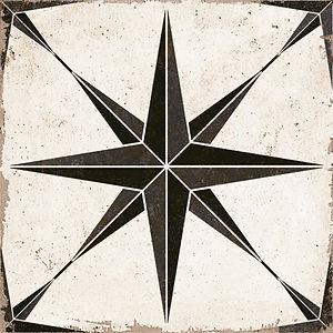 scintilla-black-star-22-5cm-x-22-5cm-flo