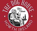 The Dog House Howth