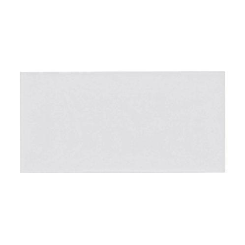 Powder Grey Plain 248mm x 498mm x 8mm
