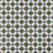 Screen Shot 2020-01-07 at 23.55.17.png