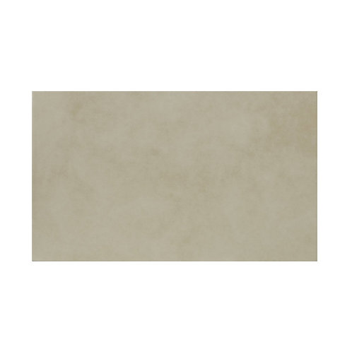 Pale Linen Matt Wall & Floor  298mm x 498mm x 9.7mm