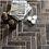 Thumbnail: Antico Dark Brick 6cm x 25cm Wall & Floor Tile
