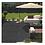 Thumbnail: Bazalt Black 60cm x 90cm x 2cm Outdoor Floor Tile