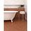 Thumbnail: Stromboli Canyon 9.2cm x 36.8cm Wall & Floor Tile