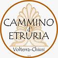 Logo Cammino d'Etruria.jpeg