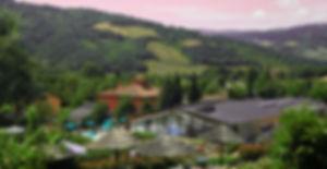 Villaggio Salute.jpg
