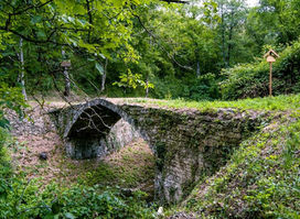 Ponte Cicaletto - Cammino di Dante.jpg