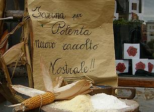 polenta_2%20(RF)_edited.jpg