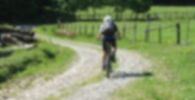 Mountain_Bike_che_passione.JPG