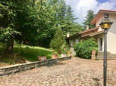 Belvedere Monzuno.PNG