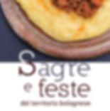 SagreFesteDic17_icon.jpg