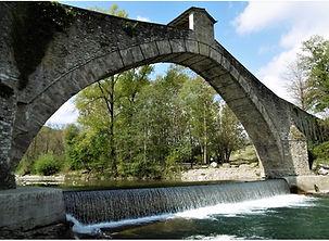 Ponte di Olina.jpg