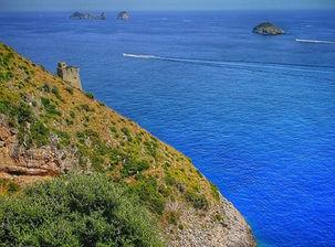 Costiera Amalfitana.jpg