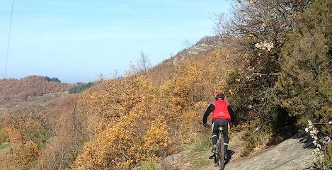 Sentiero verso Anconella Dado 6.jpg