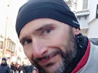 Fabio Cavazzuti.jpeg