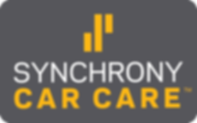 SYCarCare-Logo-FINAL-TM.png