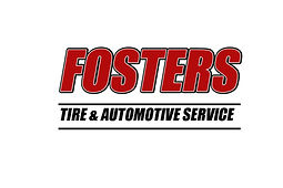 Fosters Tire & Automotive Service