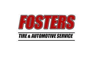 Fosters Tire & Automotive Service