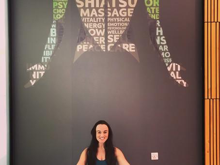 Wellnessfix Dubai