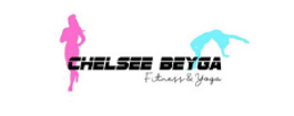 Chelsee Logo.png