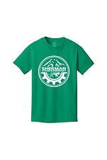 Sherman Green T-Shirt1.jpg