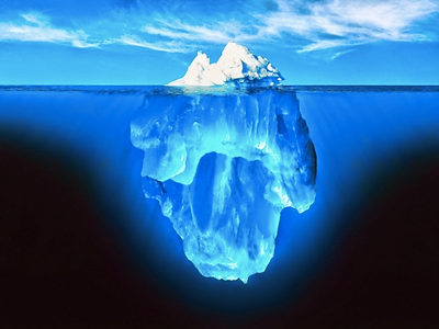 ijsberg.png