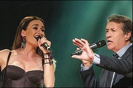 Midis y Karaokes | Eres | Napoleón y María José
